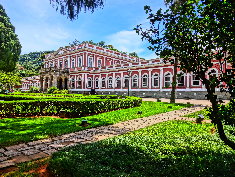 петрополис бразилия фото большинство порно
