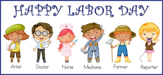 labor_day_2014