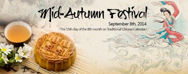 mid-autumn-festival-2014-4