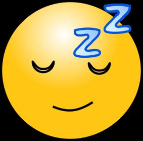 sleepy-hi