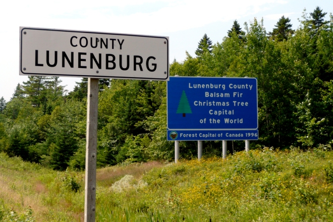 lunenburg-county-christmas-tree-capital