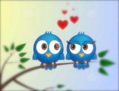 two-birds-love-28626919