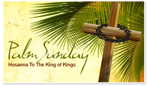 palm-sunday-scriptures-1