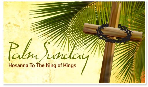 palm-sunday-scriptures-1
